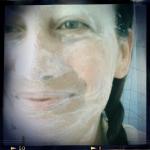donne italiane-dols- donna-maschera-scrub