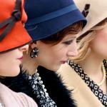 donne italiane , dols, armonia,foza, solarità