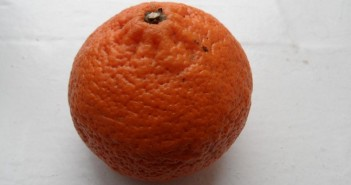 cellutite-buccia-arancia