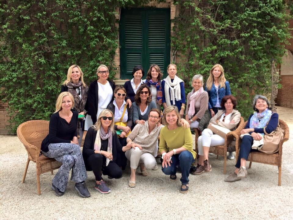 donne-italiane-dols-alla-scoperta-della-baslicata