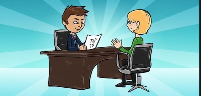 colloquio-lavoro