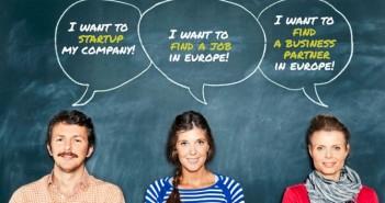 Erasmus 2.0.