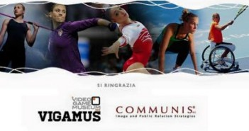 atlete-professioniste-logo