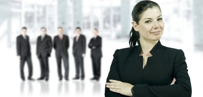 leader-donna