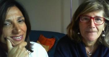 mARIA-PAOLA-SIMEONE-INTERVISTA