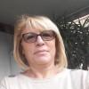 Livia Capasso