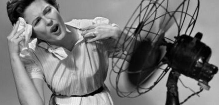 VAMPATE-di-calore in menopausa