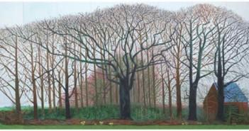 bigger-trees-near-warter-david-hockney