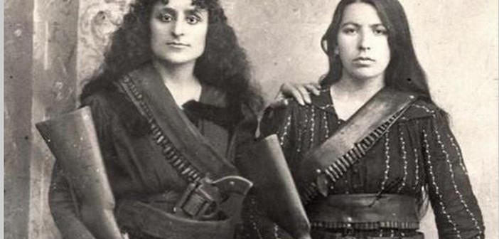 donne-armene-genocidio