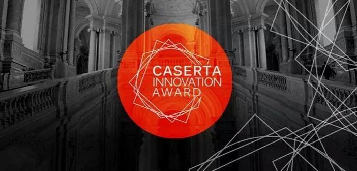caserta-award