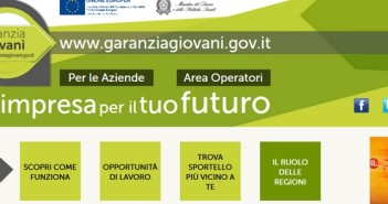 garanzia-giovani-selfieimployment