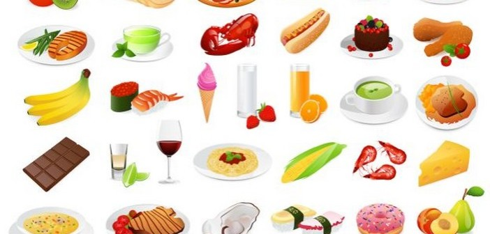 intolleranze-alimentari-
