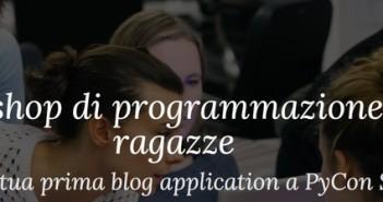 ragazze-programmatrici