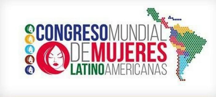 congresso-donne-latino-americane