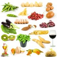 alimenti-nichel