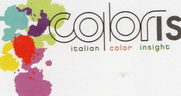 color-coloris