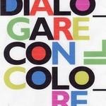 dialogare-con-il-colore150