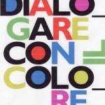 dialogare-con-il-colore200