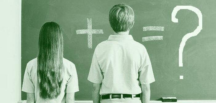 educazione-sessuale-scuola