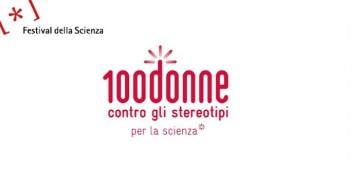 100-scienziate