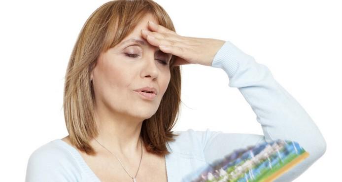 Calendario Menopausa.Lavoro E Menopausa Il Contesto Organizzativo