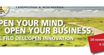 gamma-donna-open-innovation