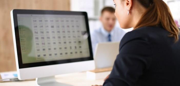 ntt-data-italia-più-donne-in-azienda
