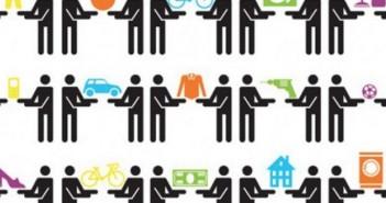 donne-bari-sharing_economy