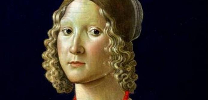 contessina de-medici-ridolfi
