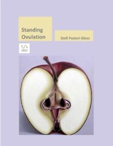standing-ovulation-cop
