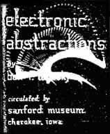 arte-digitale3