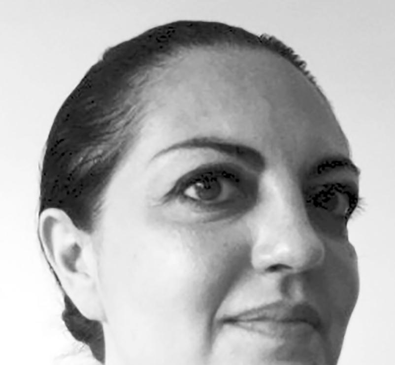 Interview Archivi Pagina 2 Di 3 Marisa Coppiano