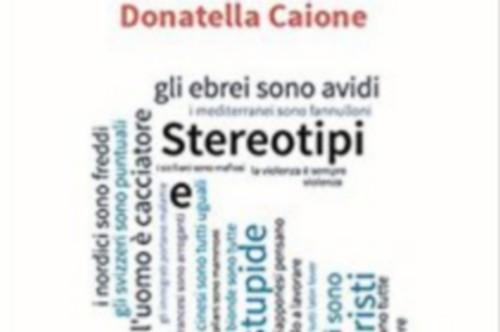 stereotipi-caione