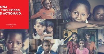 actionaid-e-fame-bambini