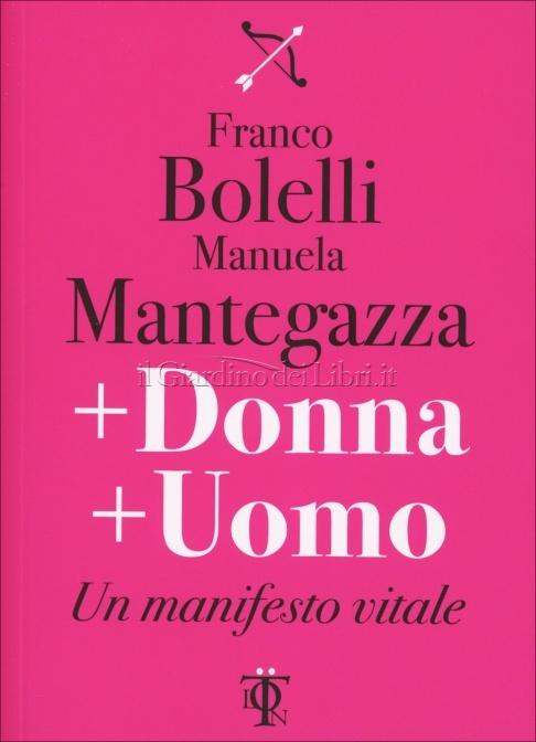 donna-uomo-manifesto-vitale-libro