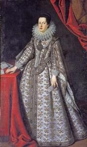 Caterina-dei-medici-gonzaa