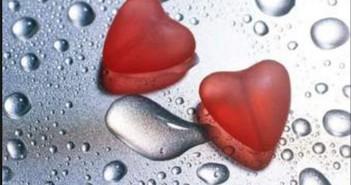 amore-non-amore