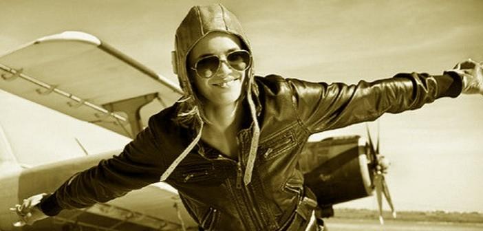 donne-volanti