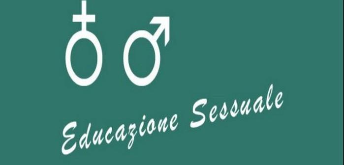 educazione-sessuale