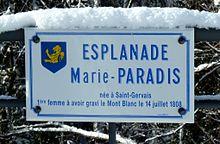 Saint-Gervais_Marie_Paradis