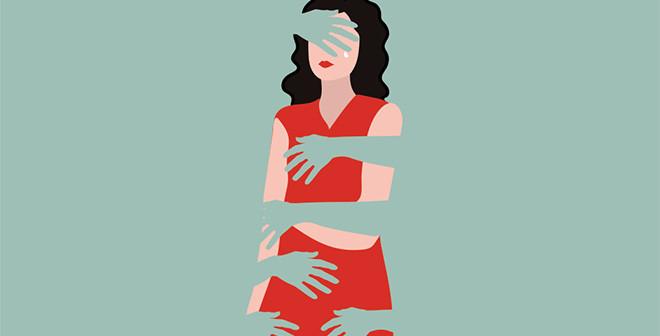 donne-violenza