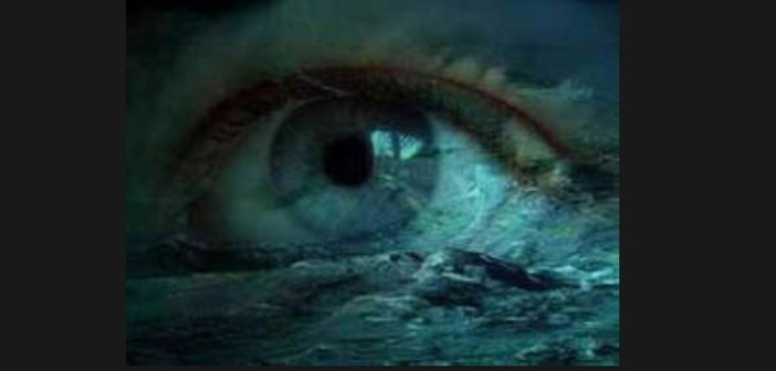 abbraccio-mare-occhio