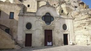 chiesa-rupestre-di-san