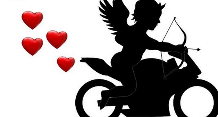 come fare bene l amore cupido italia 1