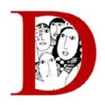 logo-dols