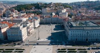 piazza-unita-trieste-cupido