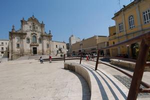 piazza_san_francesco
