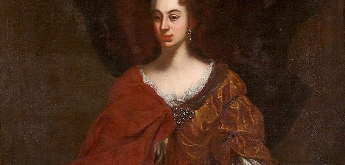 Anna Maria Francesca di Sassonia-Lauenburg-hp