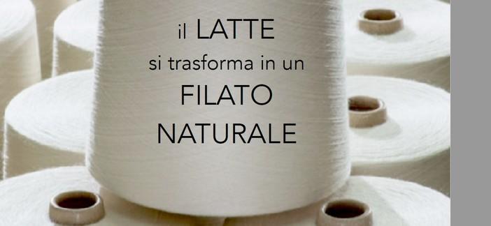 da-latte-a-fibra-naturale