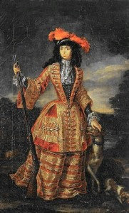 Anna_maria_luisa_de_medici_hunting_dress